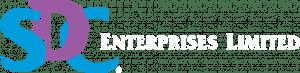 SDC Enterprises