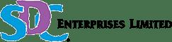 SDC Enterprises Limited